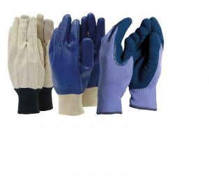 Town&Country Gents Gloves x 3