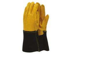 Town&Country Profesional Heavy-Duty Gauntlet Mens Gloves