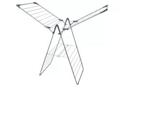 Addis X-Wing Airer Large