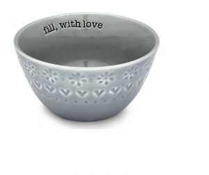 Cooksmart Bowl Purity