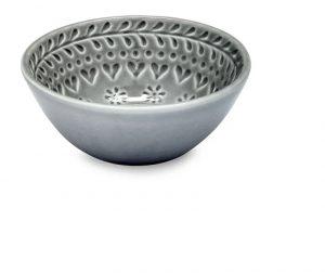 Cooksmart Dip Bowl Purity