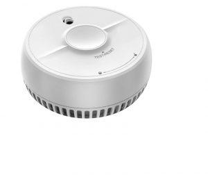 FireAngel Smoke Alarm 1 Year Battery