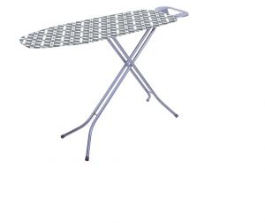 HomeHardware Ironing Board Quartz 114cm x 34cm