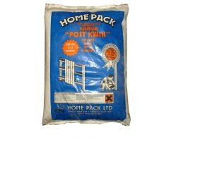 HomeHardware Rapid Post Set Economy 20kg