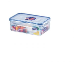 Lock&Lock Food Store Rectangular 1L
