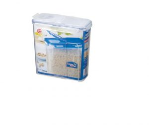 Lock&Lock Cereal Box 3.9L