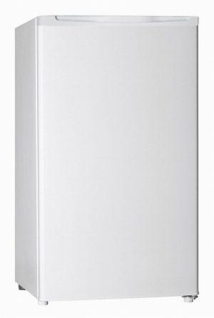 Haden HZ65W 50cm Undercounter Freezer- White