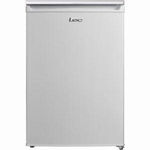 Lec U5517W 55cm Undercounter Freezer – White