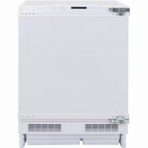 Blomberg FSE1630U Integrated Static Freezer