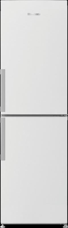 Blomberg KGM4663 Tall Frost Free Fridge Freezer