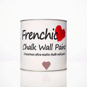 Frenchic Wall Paint Last Dance 2.5l