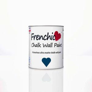 Frenchic Wall Paint Smooth Operator 250ml (Dinky)
