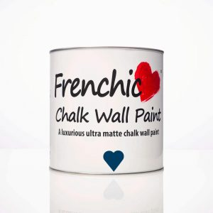 Frenchic Wall Paint Smooth Operator 2.5l