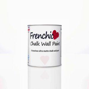Frenchic Wall Paint Sweetcheeks 250ml (Dinky)