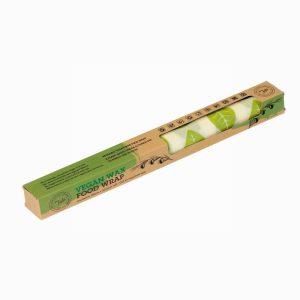 Tala Vegan Wax Roll 90cm x 30.5cm