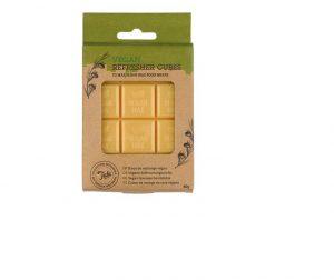 Tala Vegan Wax Refresher Block