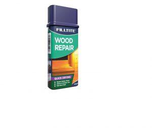 Tembe Filltite Wood Hardener 250ml