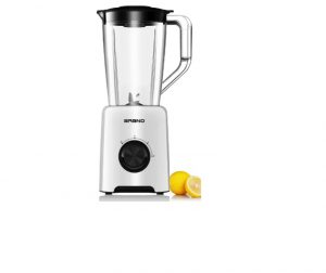 Tower Presto Jar Blender 1.5L White