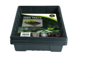 Worth Standard Seed Tray x 5