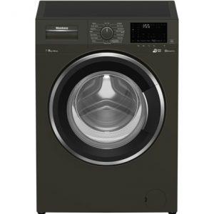 Blomberg LWF184420G 8kg 1400 Spin Washing Machine