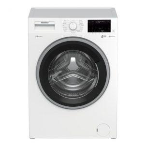 Blomberg LWF194410W 9kg 1400 Spin Washing Machine