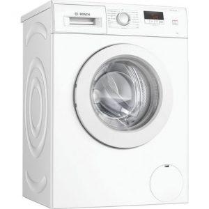 Bosch WAJ28008GB 7kg 1400 Spin Washing Machine