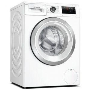Bosch WAU28PH9GB 9kg 1400 Spin Washing Machine