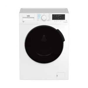 Beko WDL742441W 7kg 1200 Spin Wash 4kg Dry Washer Dryer