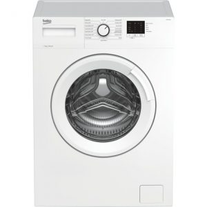 Beko WTK72041W 7kg 1200 Spin Washing Machine