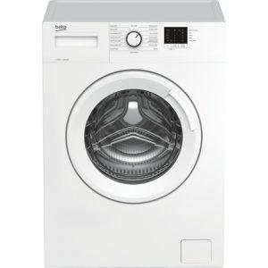 Beko WTK82041W 8kg 1200 Spin Washing Machine