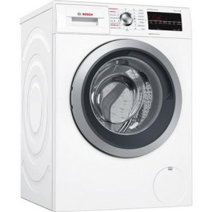 Bosch WVG30462GB 7kg 1500 Spin Wash 4kg Dry Washer Dryer