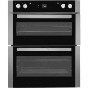 Blomberg OTN9302X Built In Built Under Programmable Electric Dou