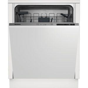 Blomberg LDV42221 Built-in Dishwasher