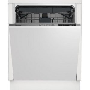 Blomberg LDV42244 Integrated Full Size Dishwasher – 14 Place Set