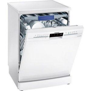 Siemens extraKlasse SN236W02NG Dishwasher