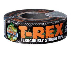 T-Rex Tape 25mm x 9.1m