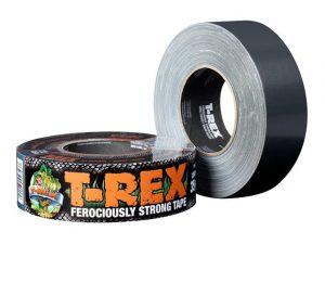 T-Rex Tape 48mm x 10.9m