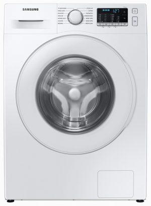 Samsung WW90TA046TE 9kg 1400 Spin Washing Machine