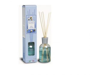 Prices Aladino Cotton Flowers Reed Diffuser
