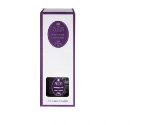 Prices Signature 250 ml Reed Diffuser – Honey & Fig