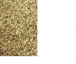 Komodo Beech Chips Coarse 12L