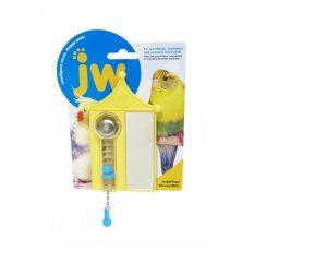 JW Bird Toy Strong Bird
