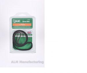 ALM Manufacturing poly v drive belt FL268