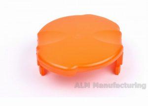 ALM Manufacturing spool cover FL288
