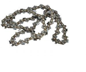 ALM Manufacturing Chainsaw Chain BC052