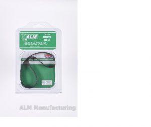 ALM Manufacturing drive belt BD003