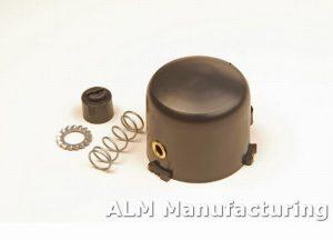 ALM Manufacturing spool holder kit BD030