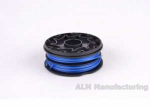 ALM Manufacturing spool and line BD720