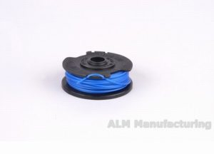 ALM Manufacturing spool and line FL224