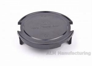 ALM Manufacturing spool cover FL227